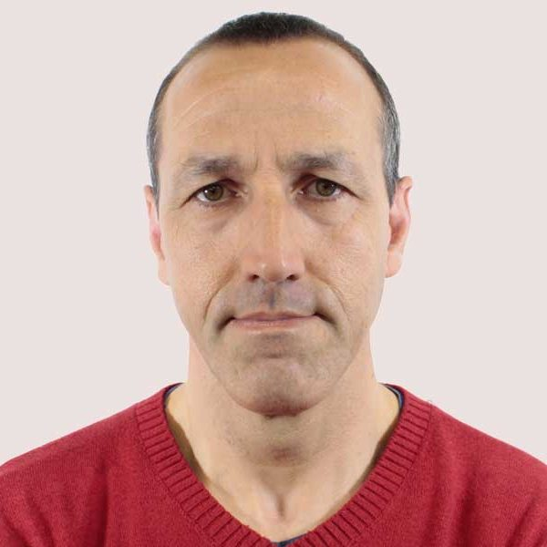 Eugenio experto decorador muebles de baño en madrid alonso y sal